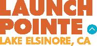 Launch Pointe - Lake Elsinore, CA